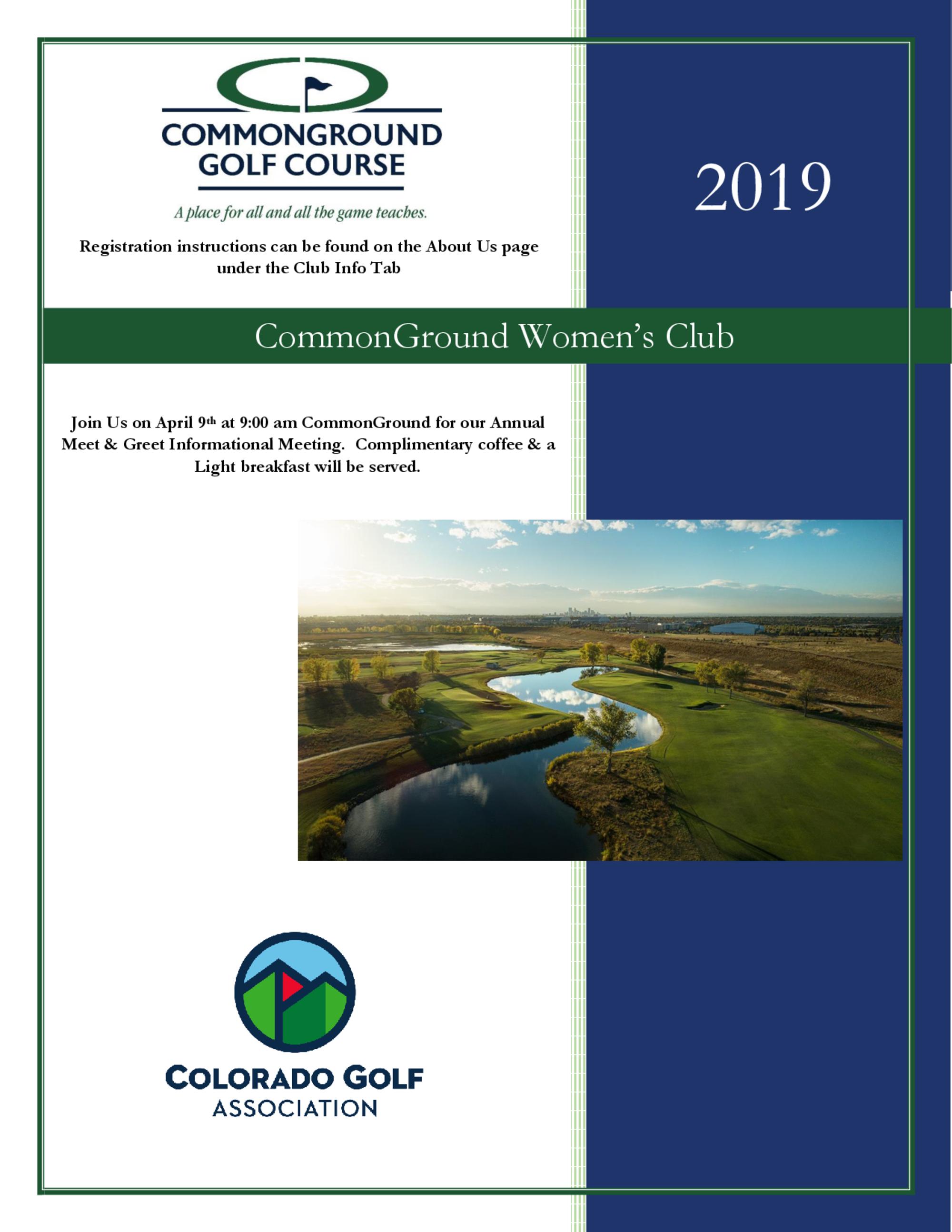 Wc tournament portal cover sheet 1
