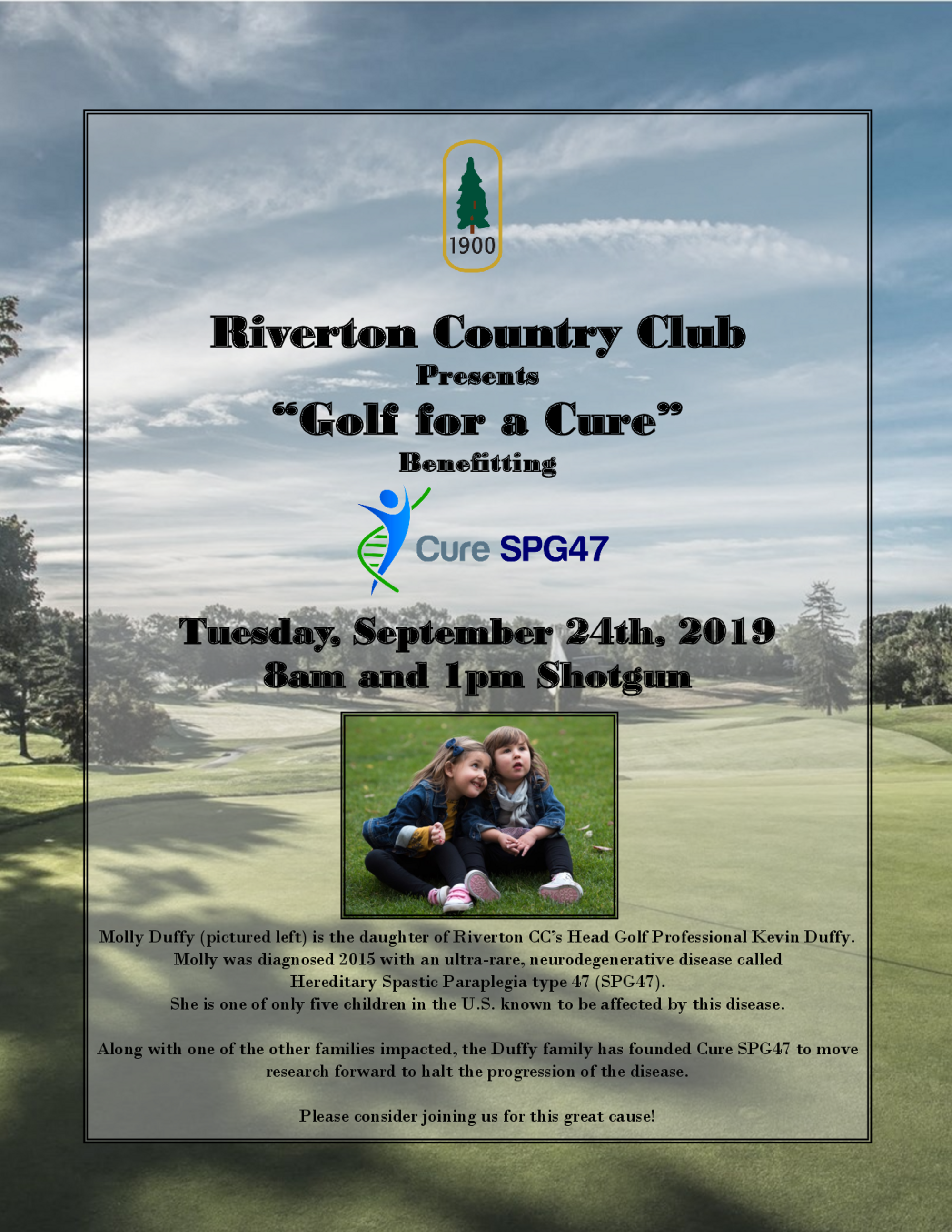 Cure spg47 outing save the date 2019 1