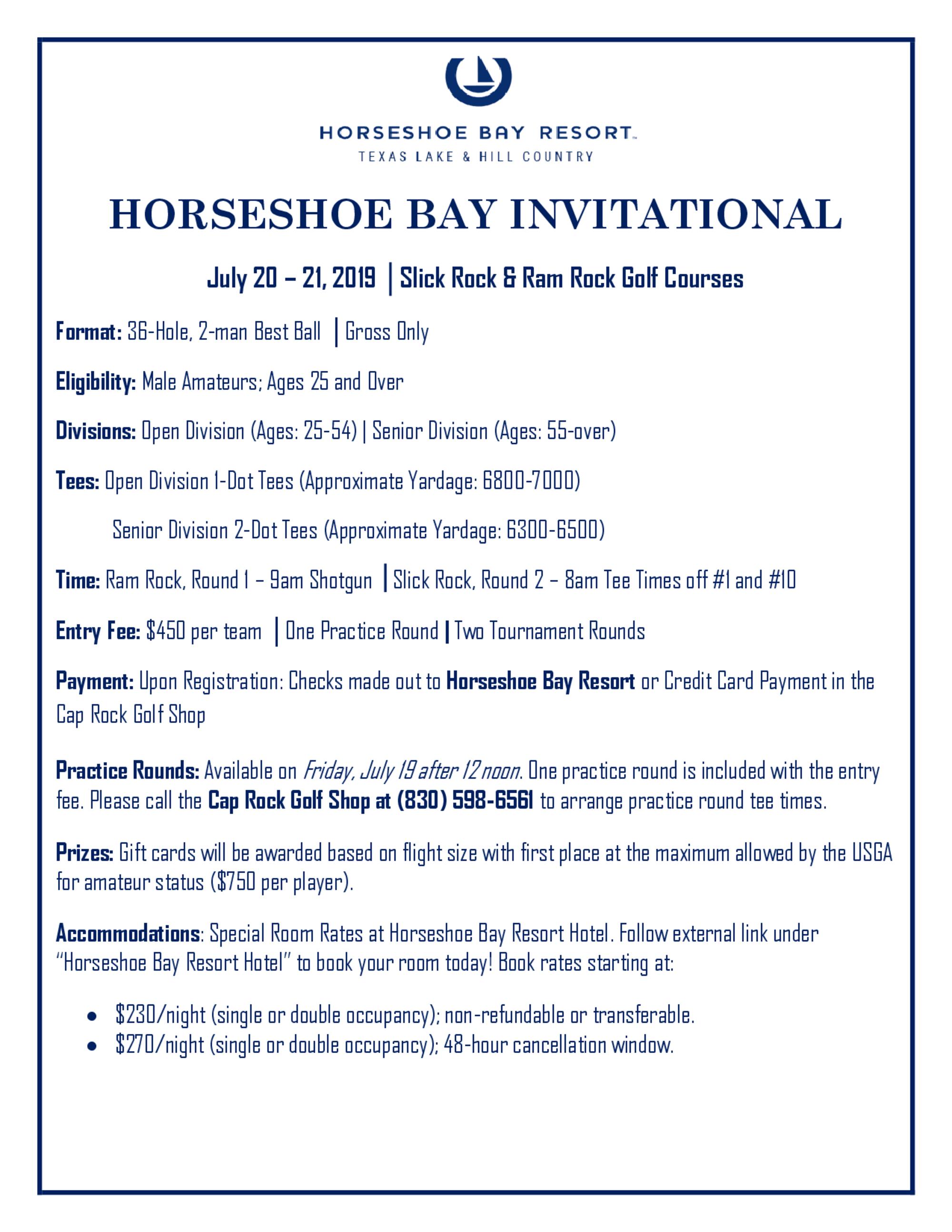 Hsb invitational more info 1