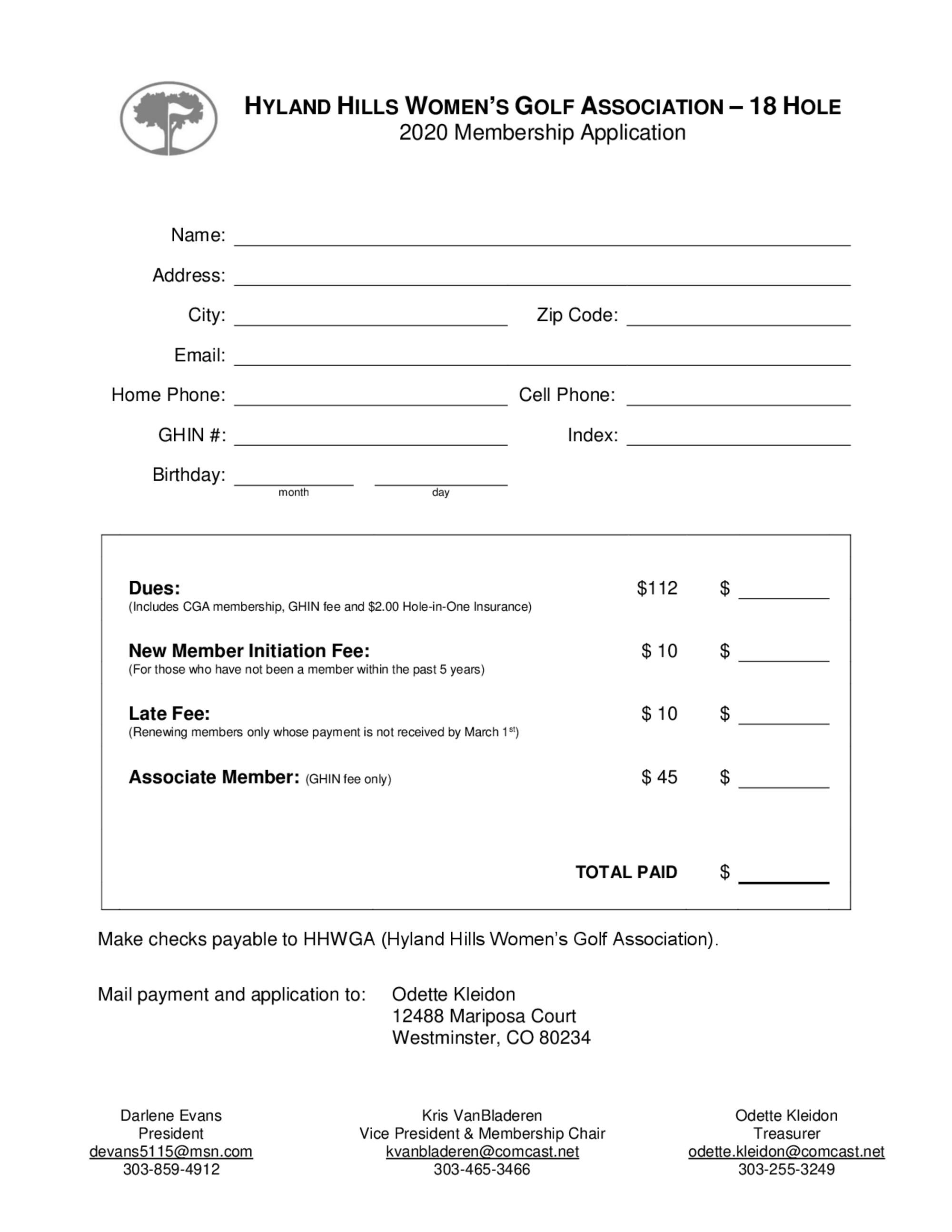2020 application   hhwga 1