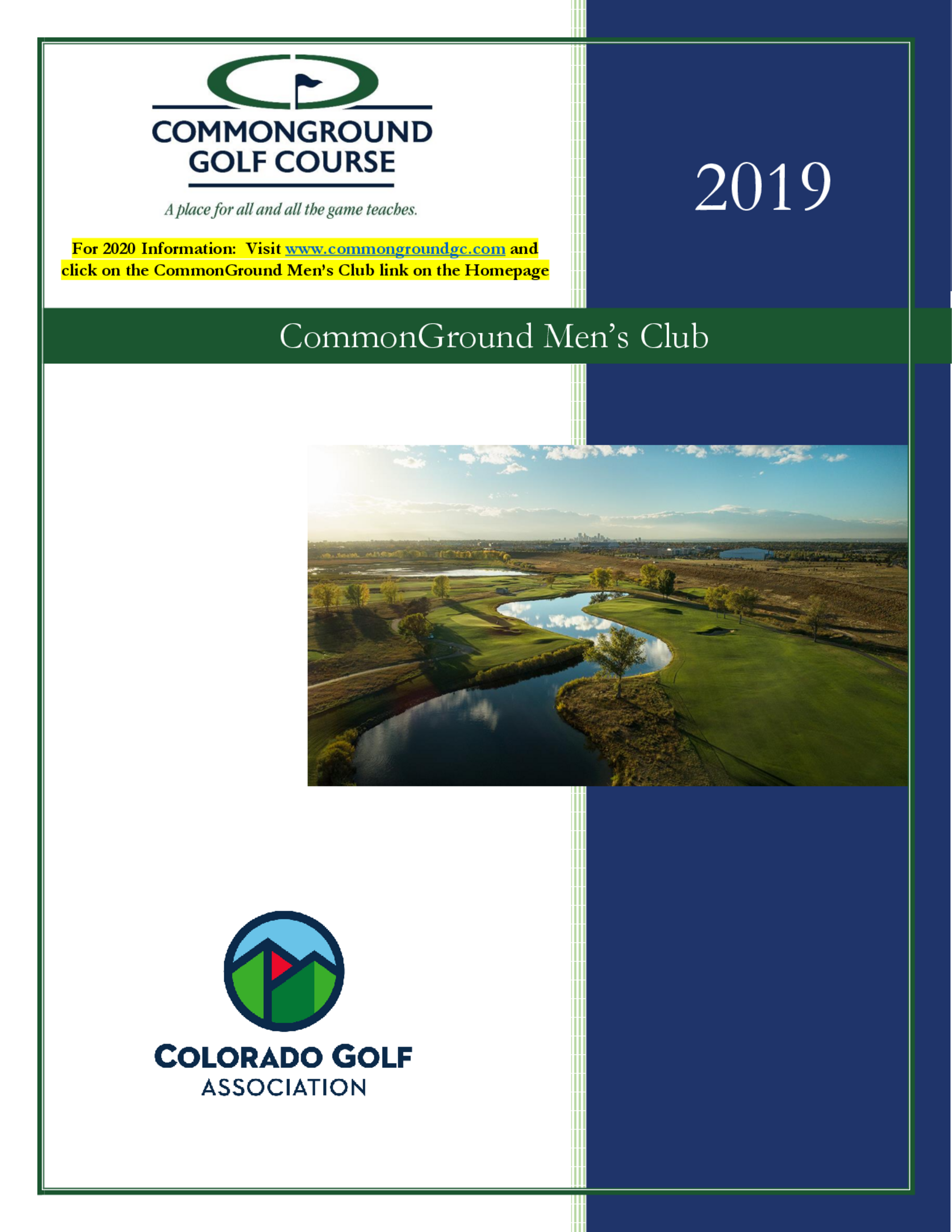 Tournament portal cover sheet 1