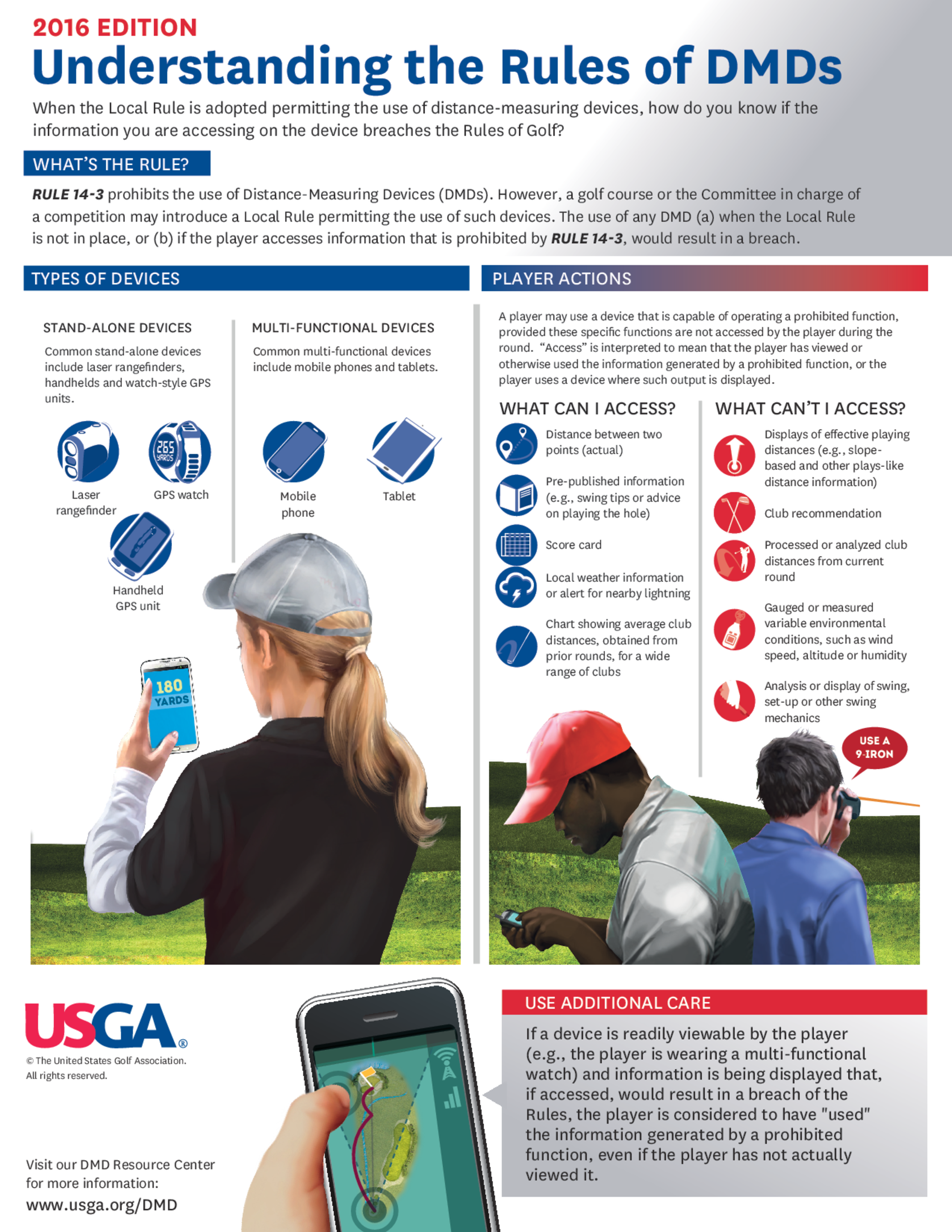 Usga distancemeasuringdevice 2016 1