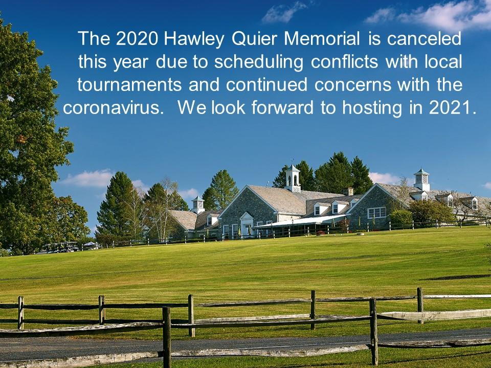 Hawley quier memorialppjpeg