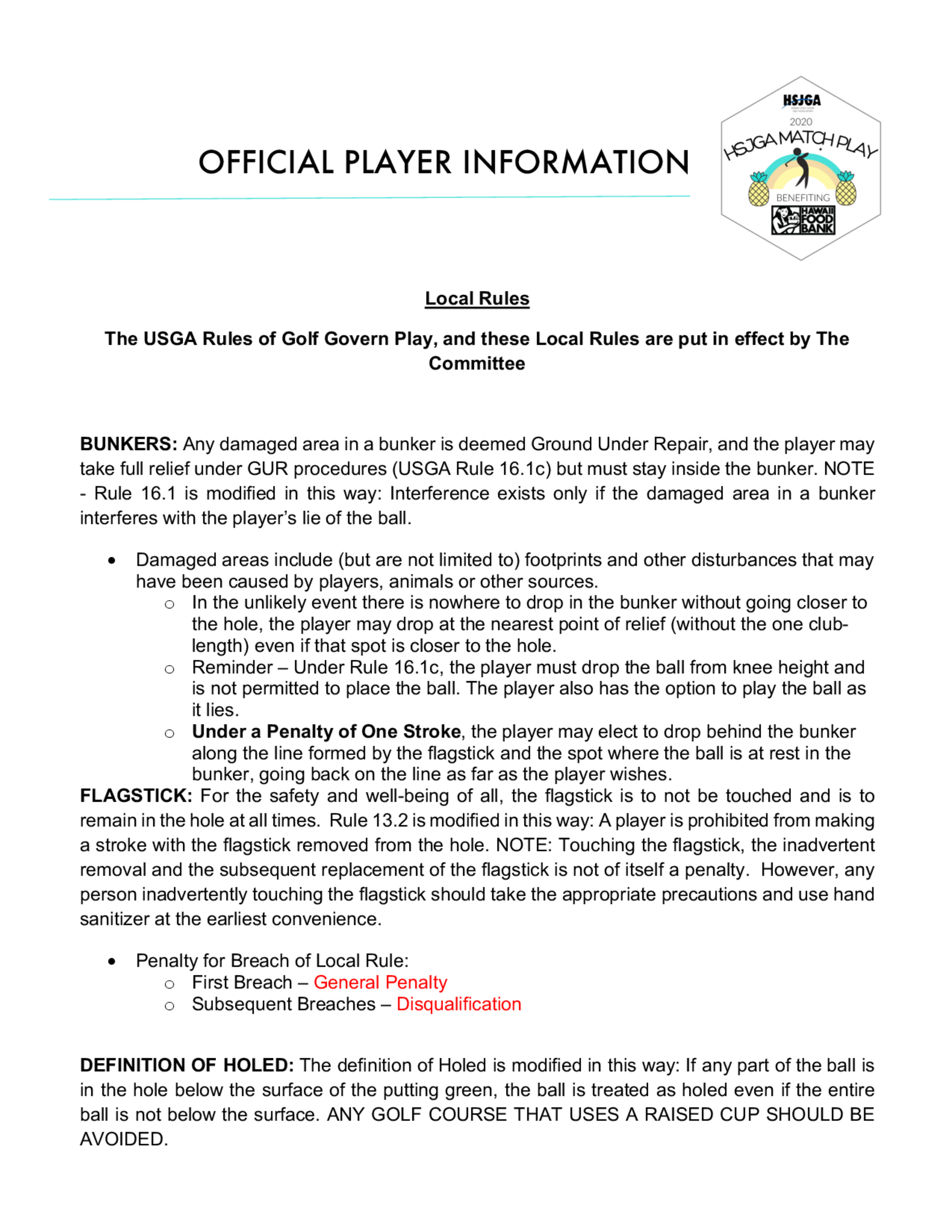 2020 match play player packet fnl 5