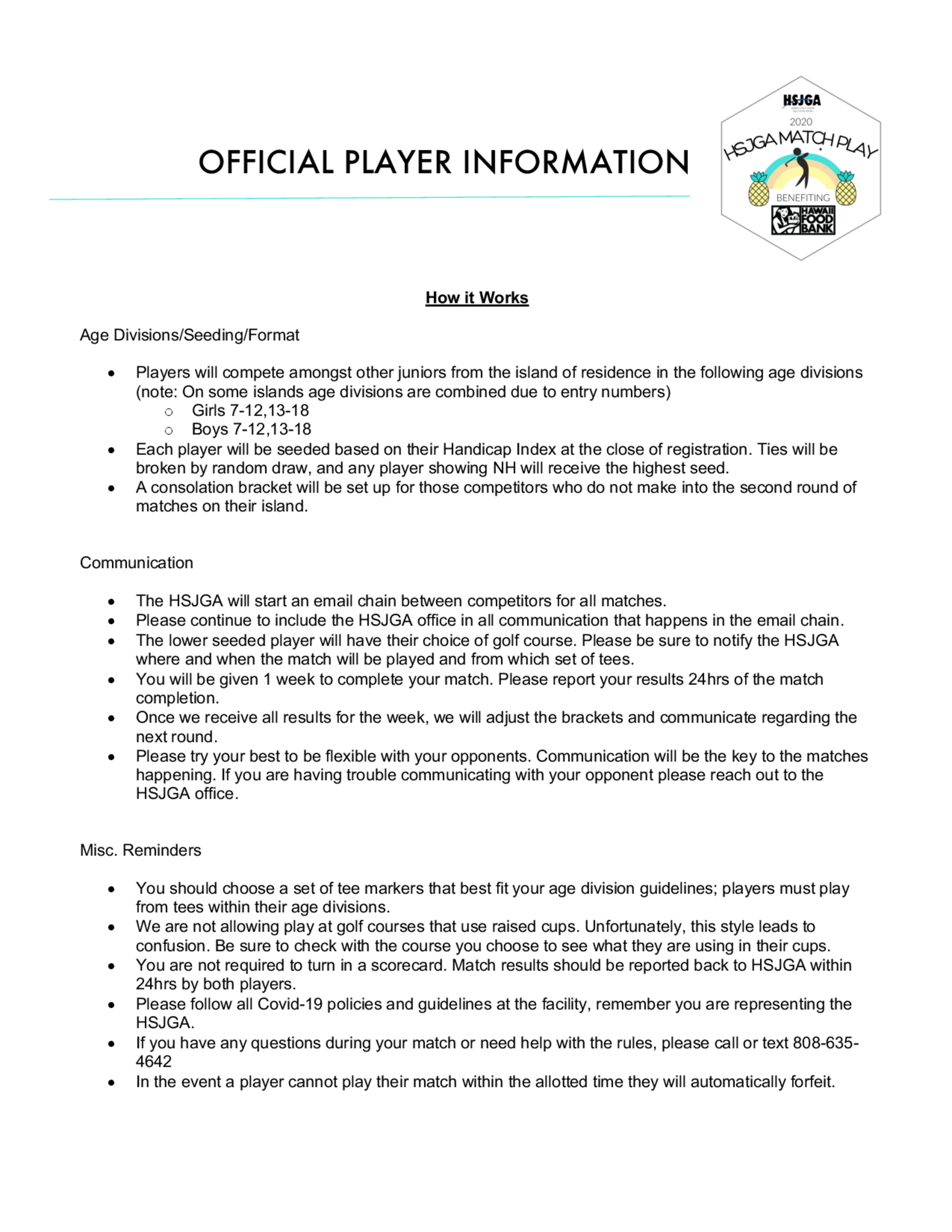 2020 match play player packet fnl 4