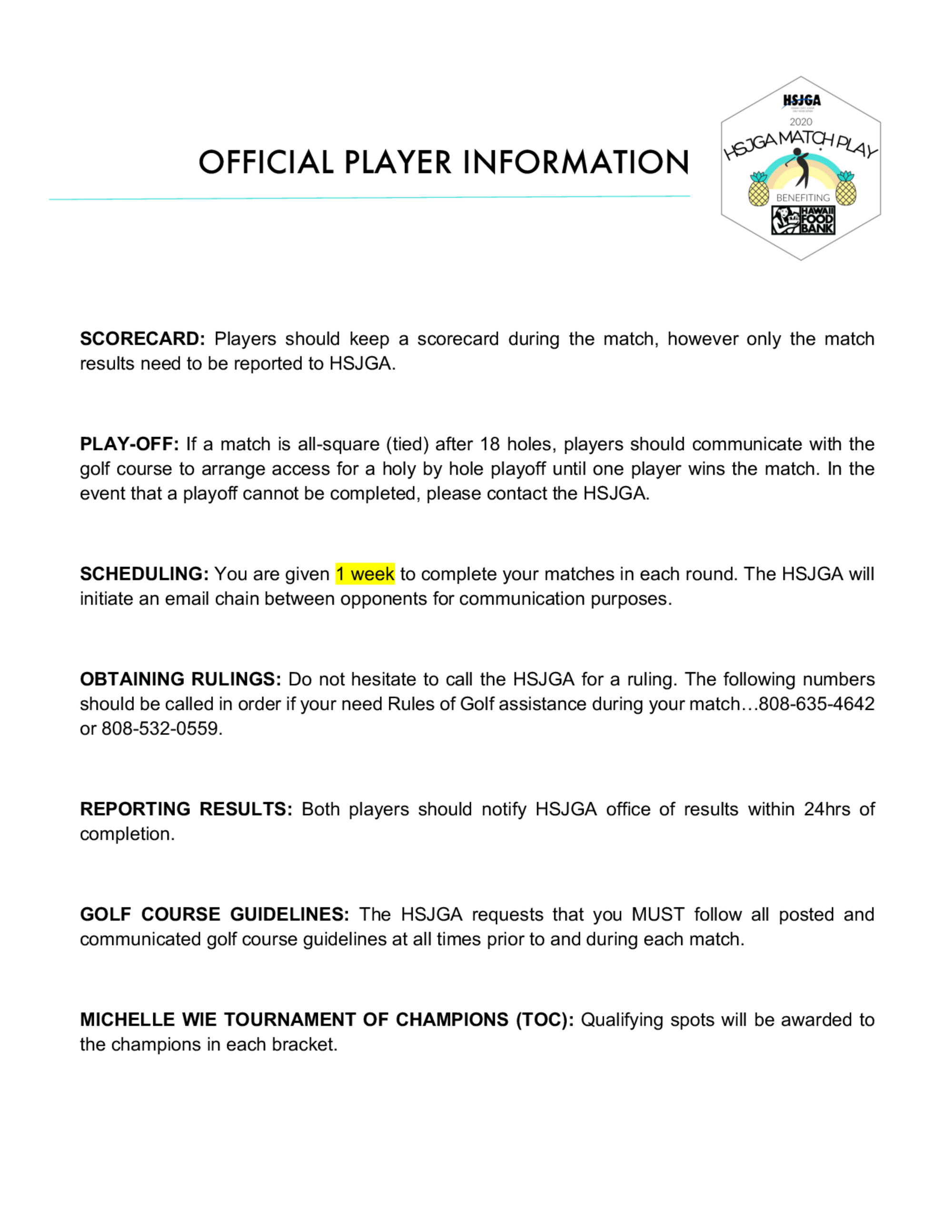 2020 match play player packet fnl 3