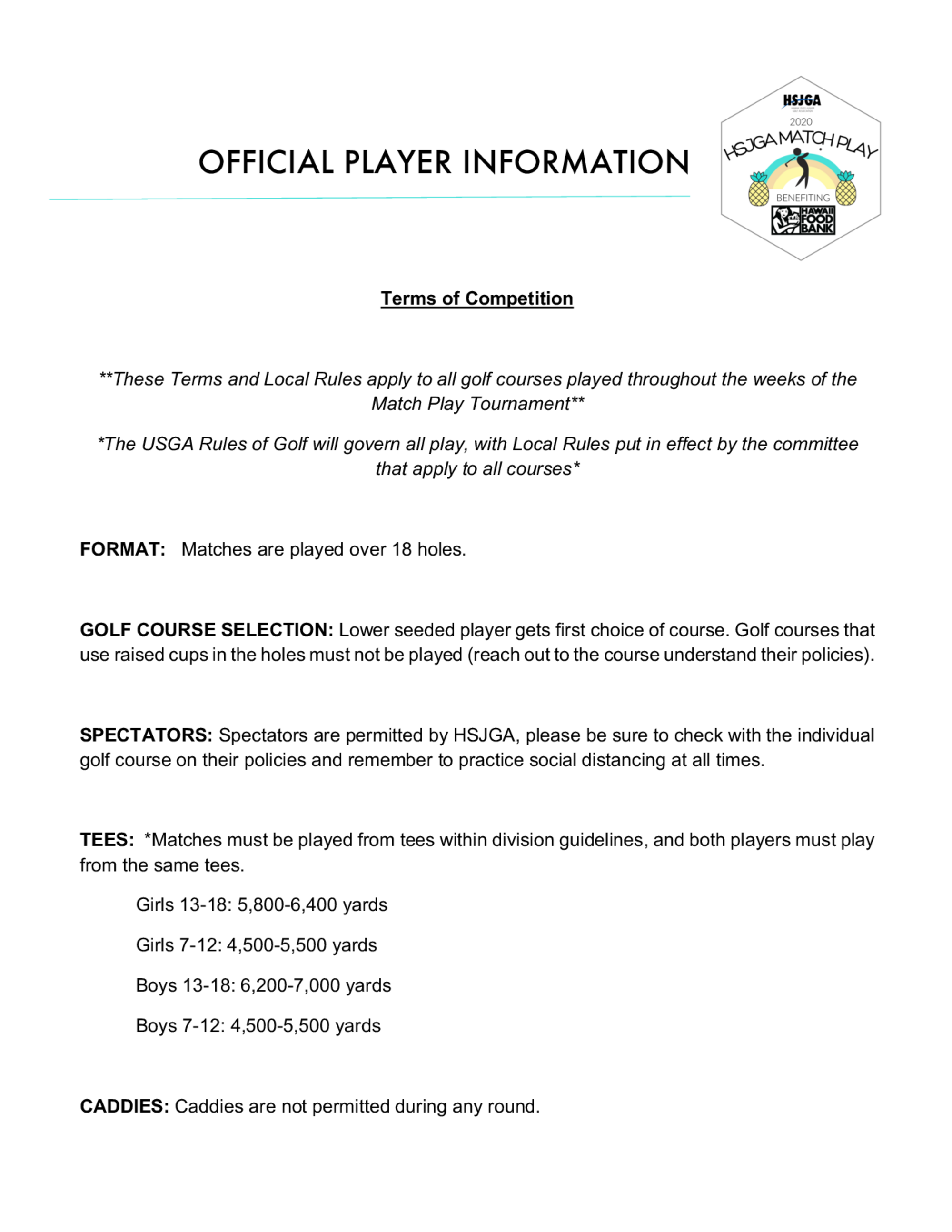 2020 match play player packet fnl 2