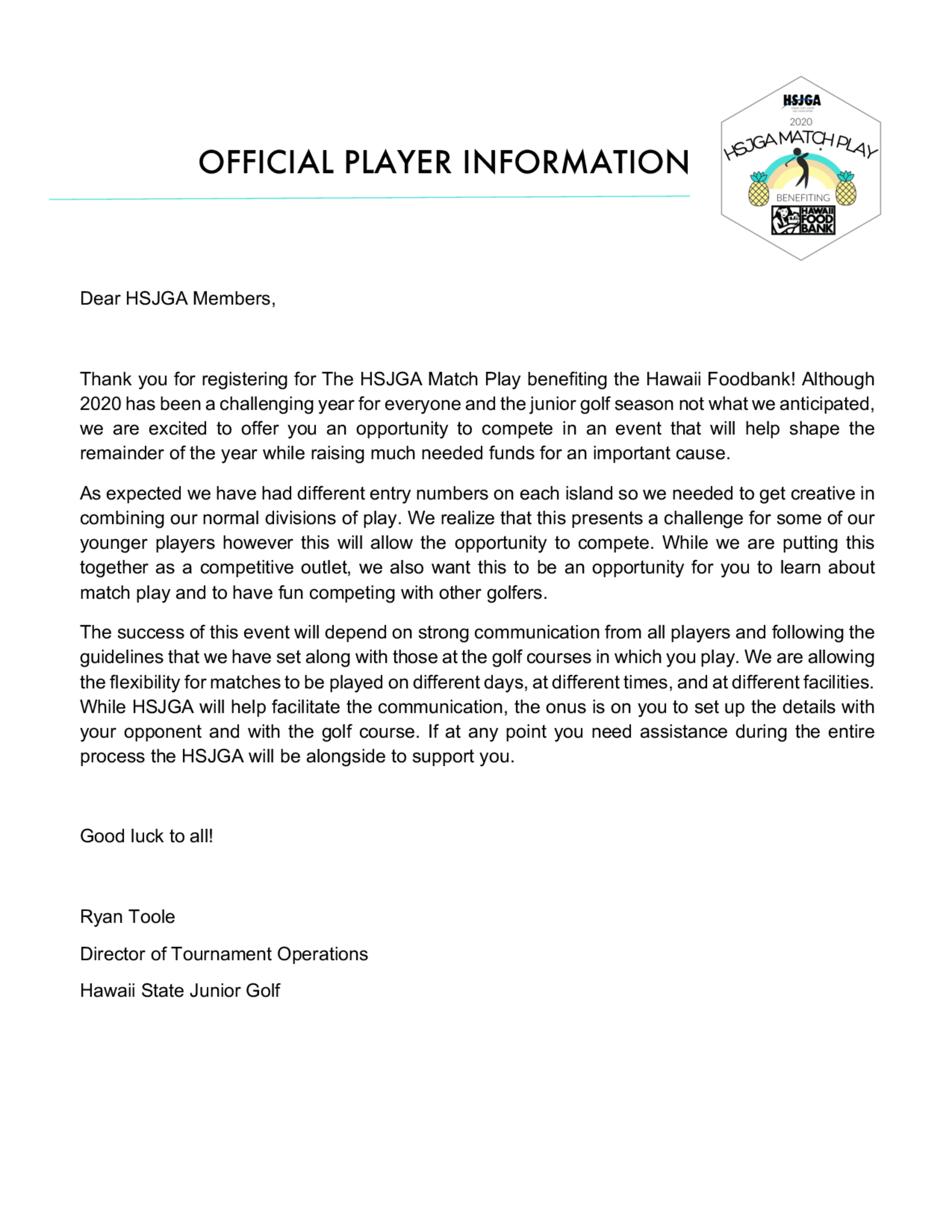2020 match play player packet fnl 1