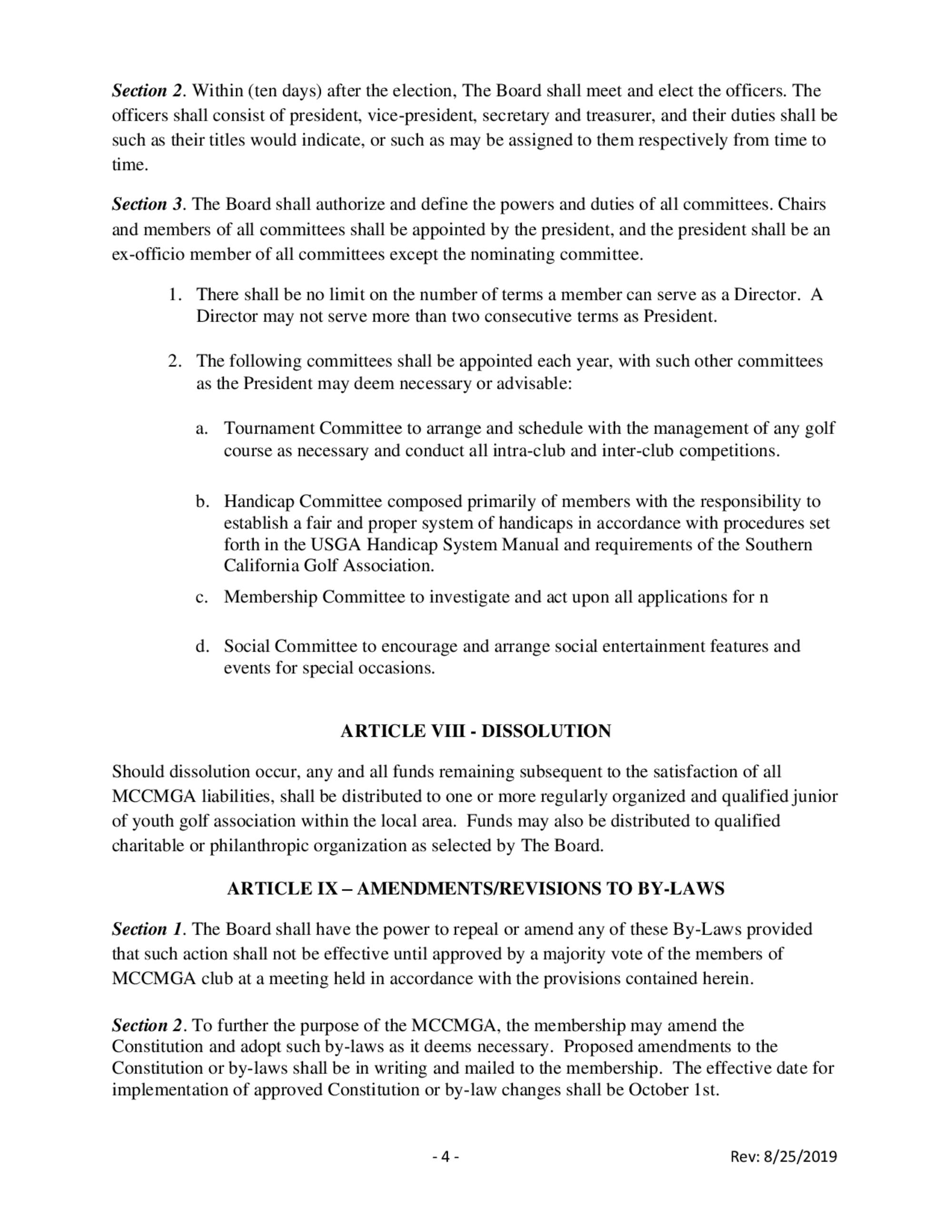 Mcc bylaws final 4