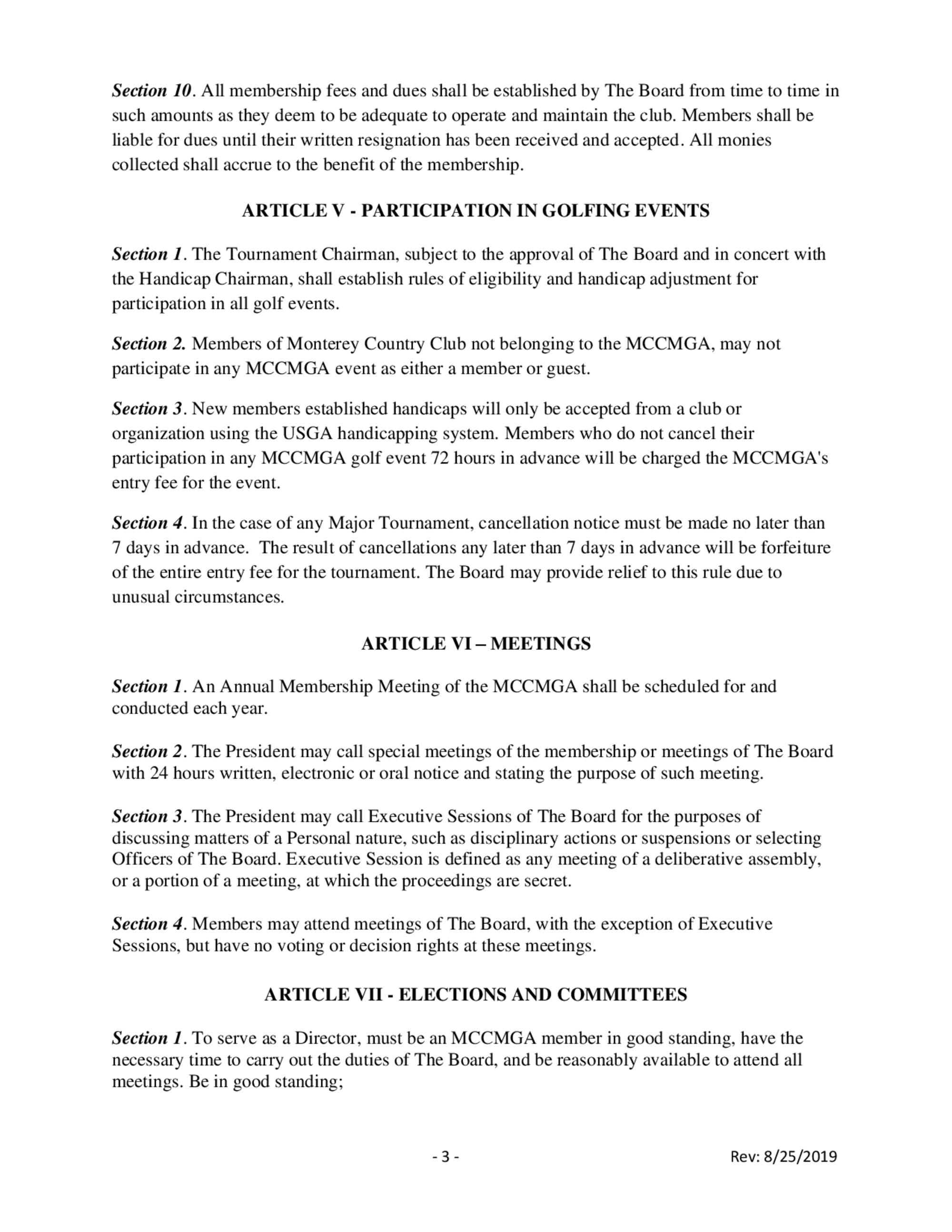 Mcc bylaws final 3
