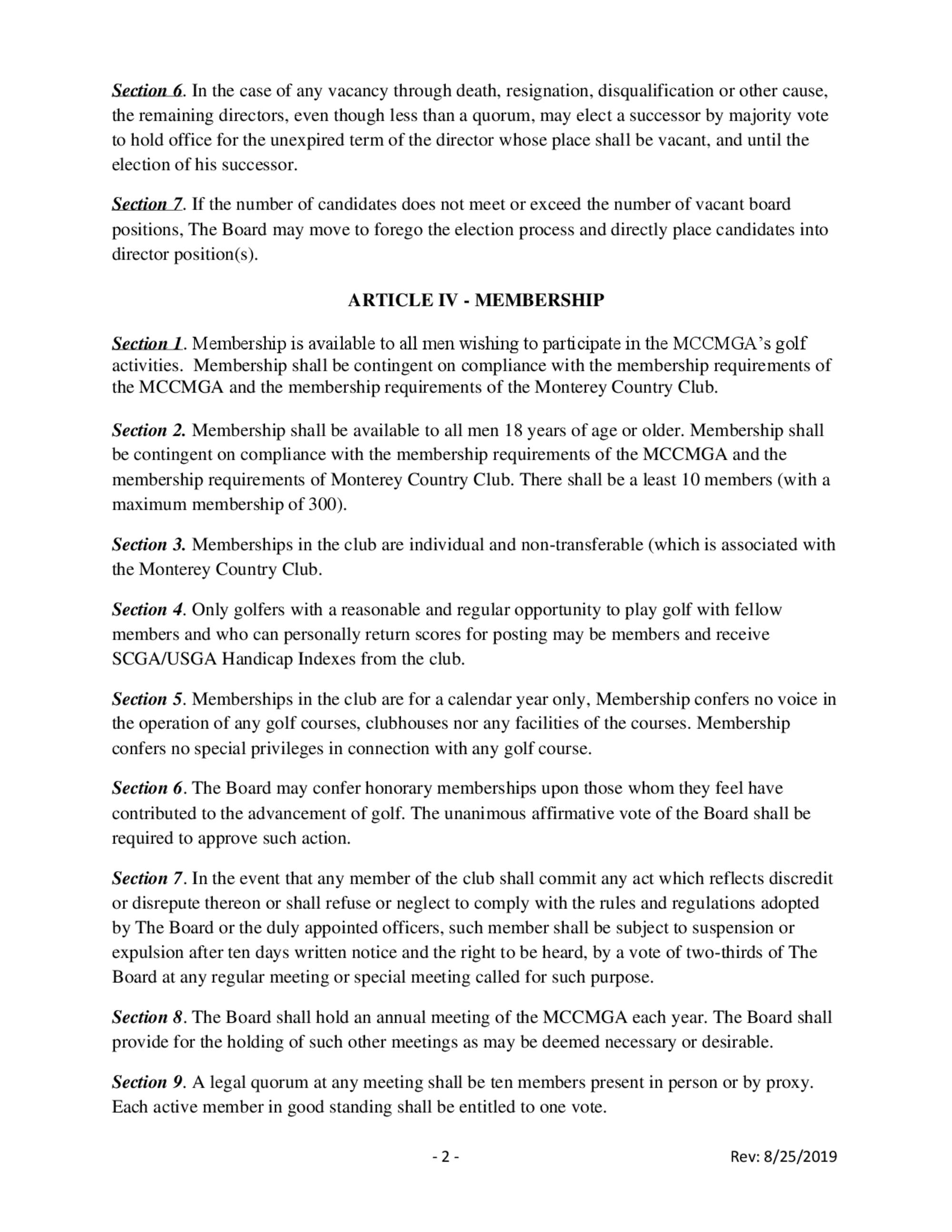 Mcc bylaws final 2