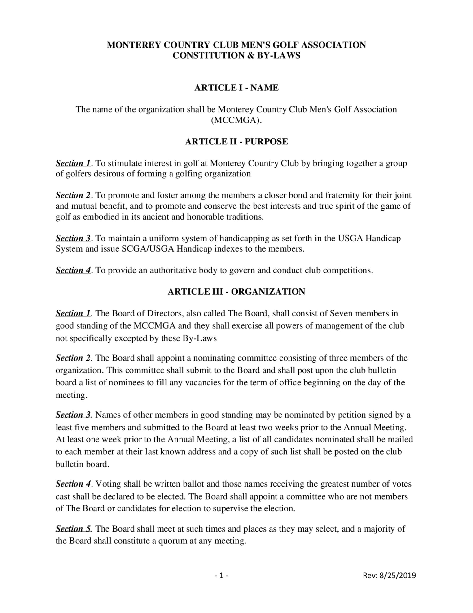 Mcc bylaws final 1