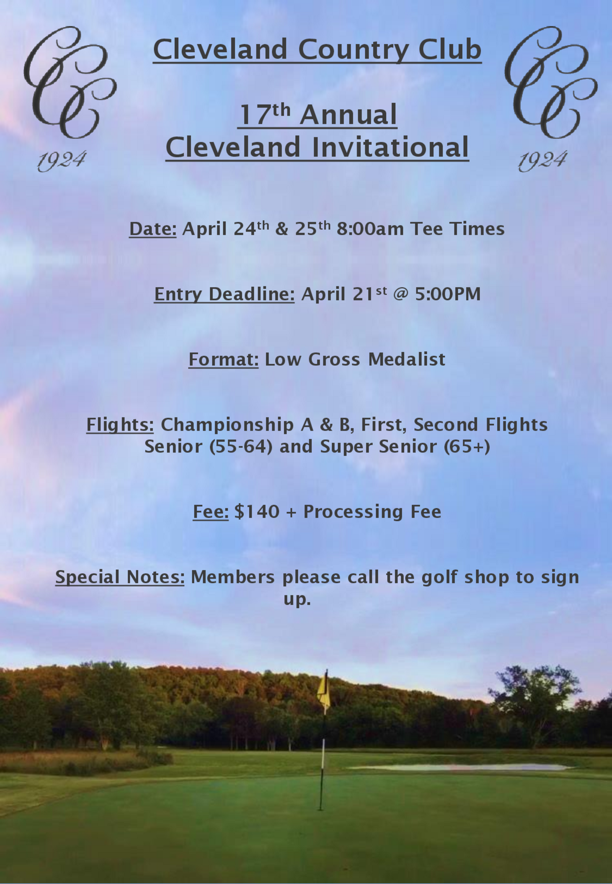 2021 ccc invite information sheet pdf 1