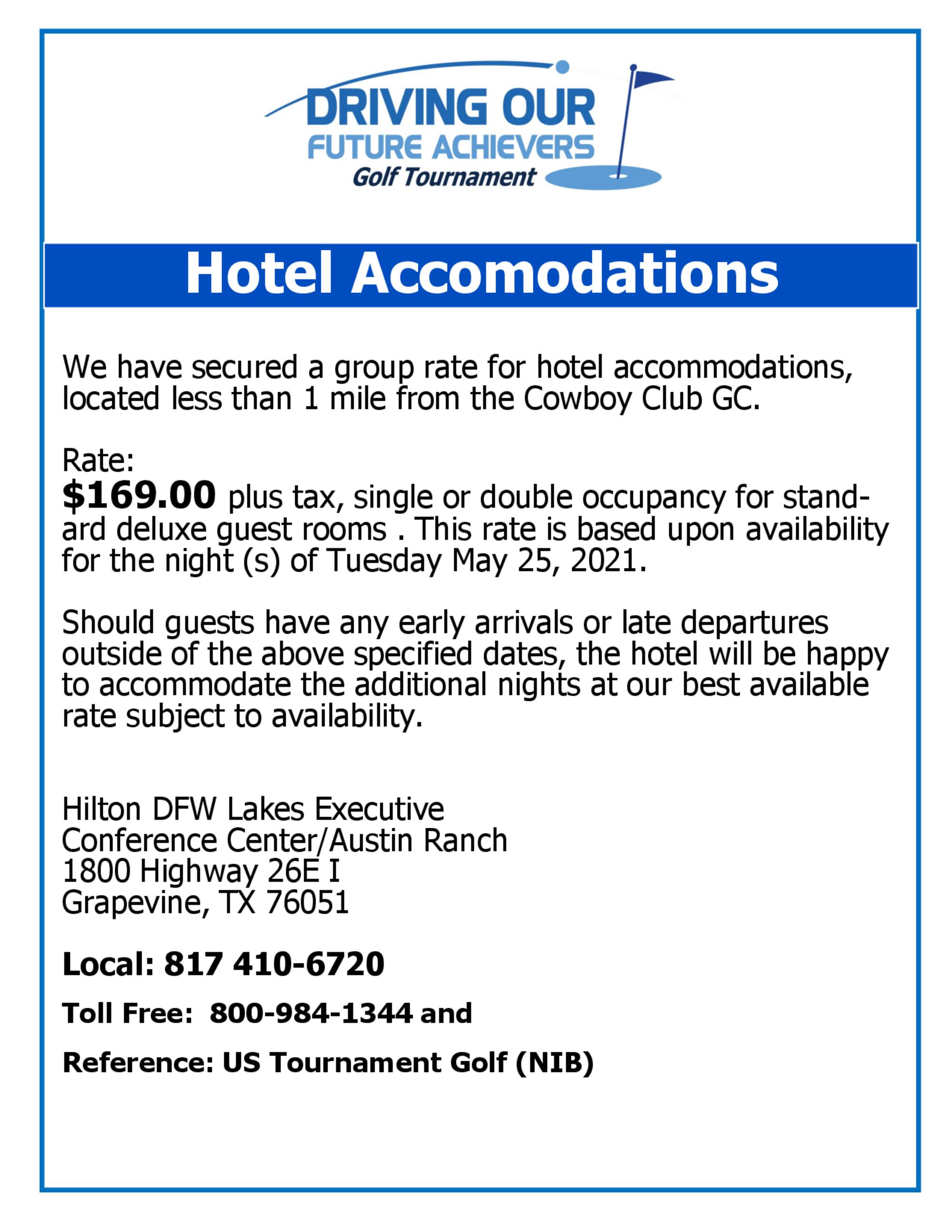 2021  cm foundation hotel 1