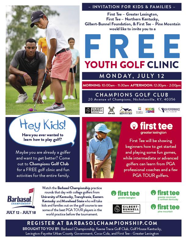 Bar230 youth golf clinic flyer bc r5 digital