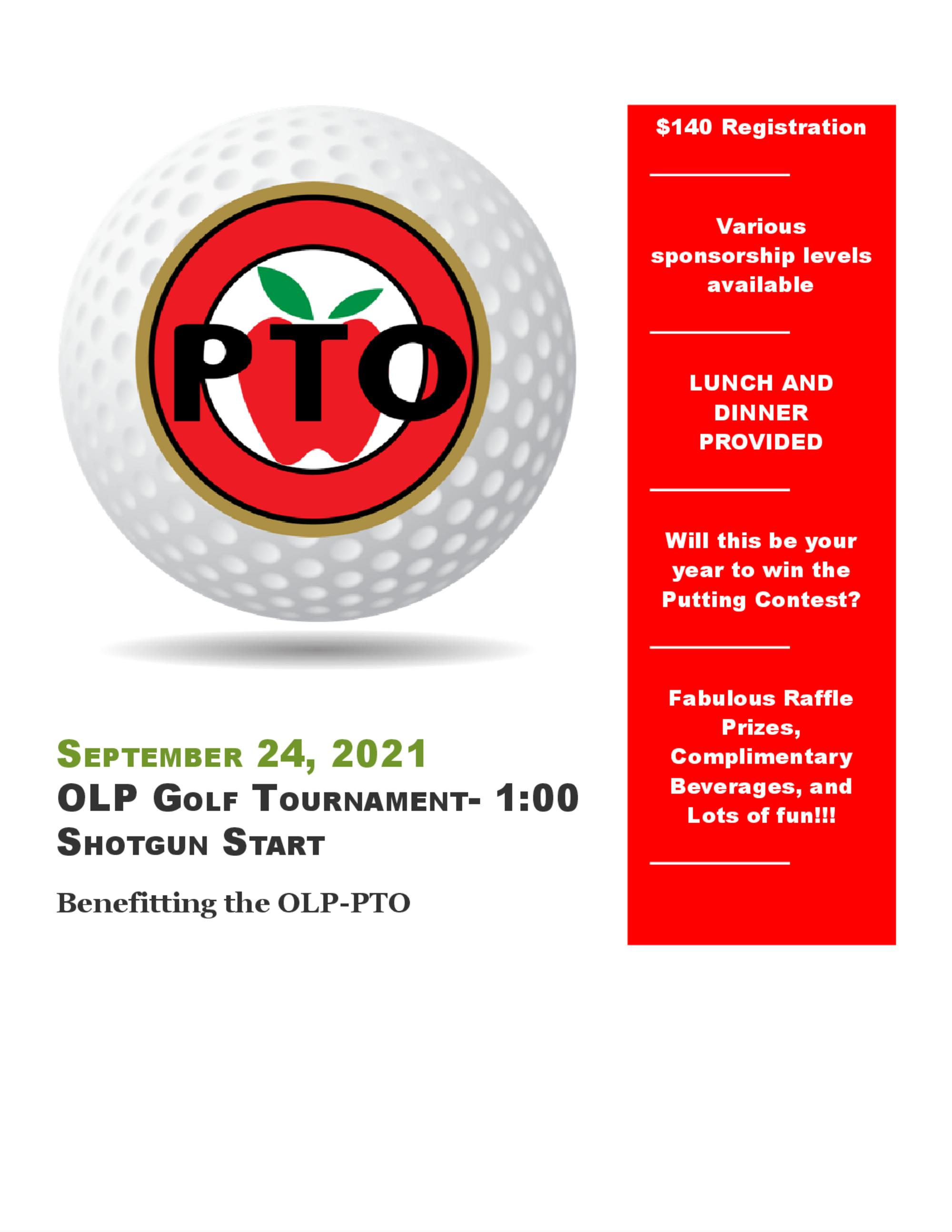 Event registration page 2021 1