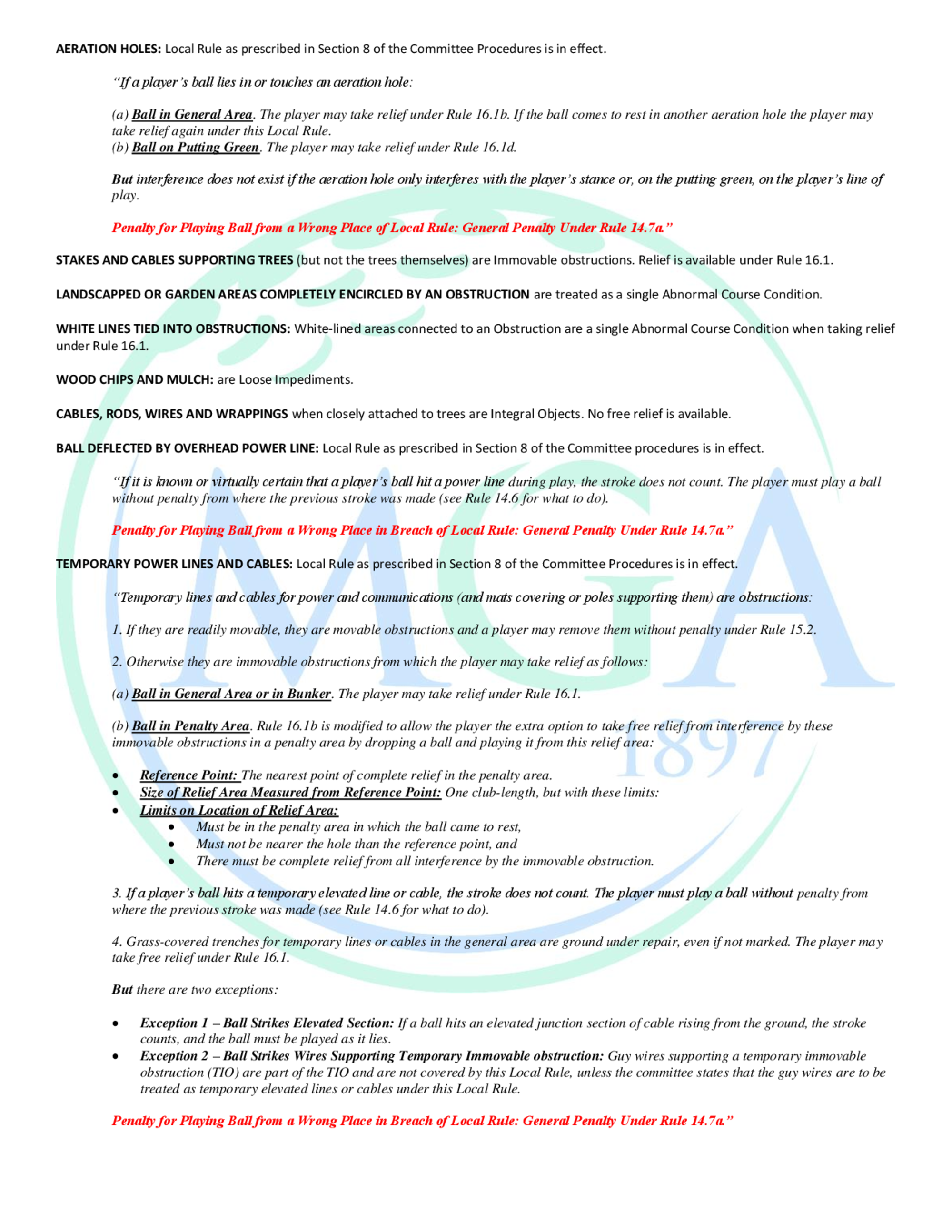 Mga hard card supplement document  2