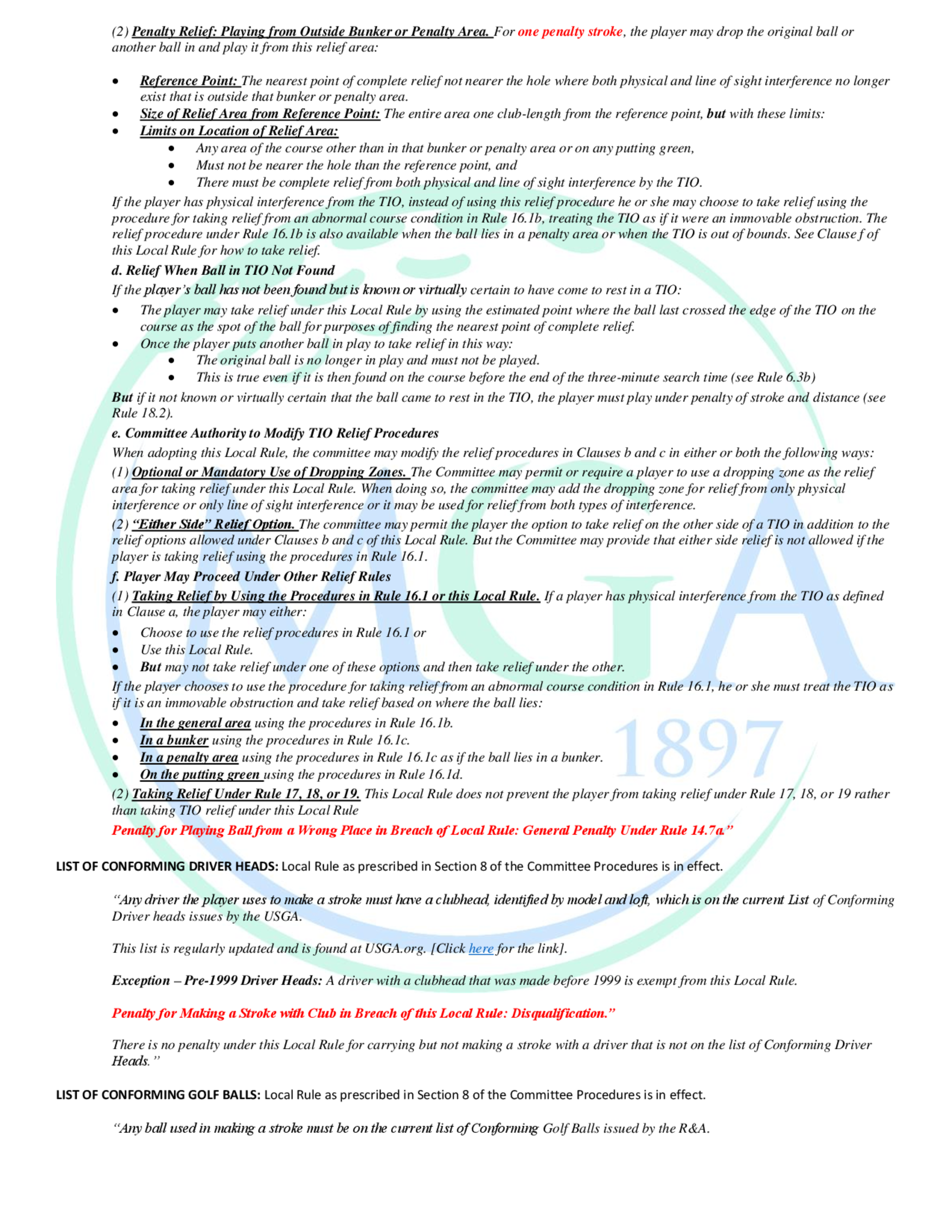 Mga hard card supplement document  4