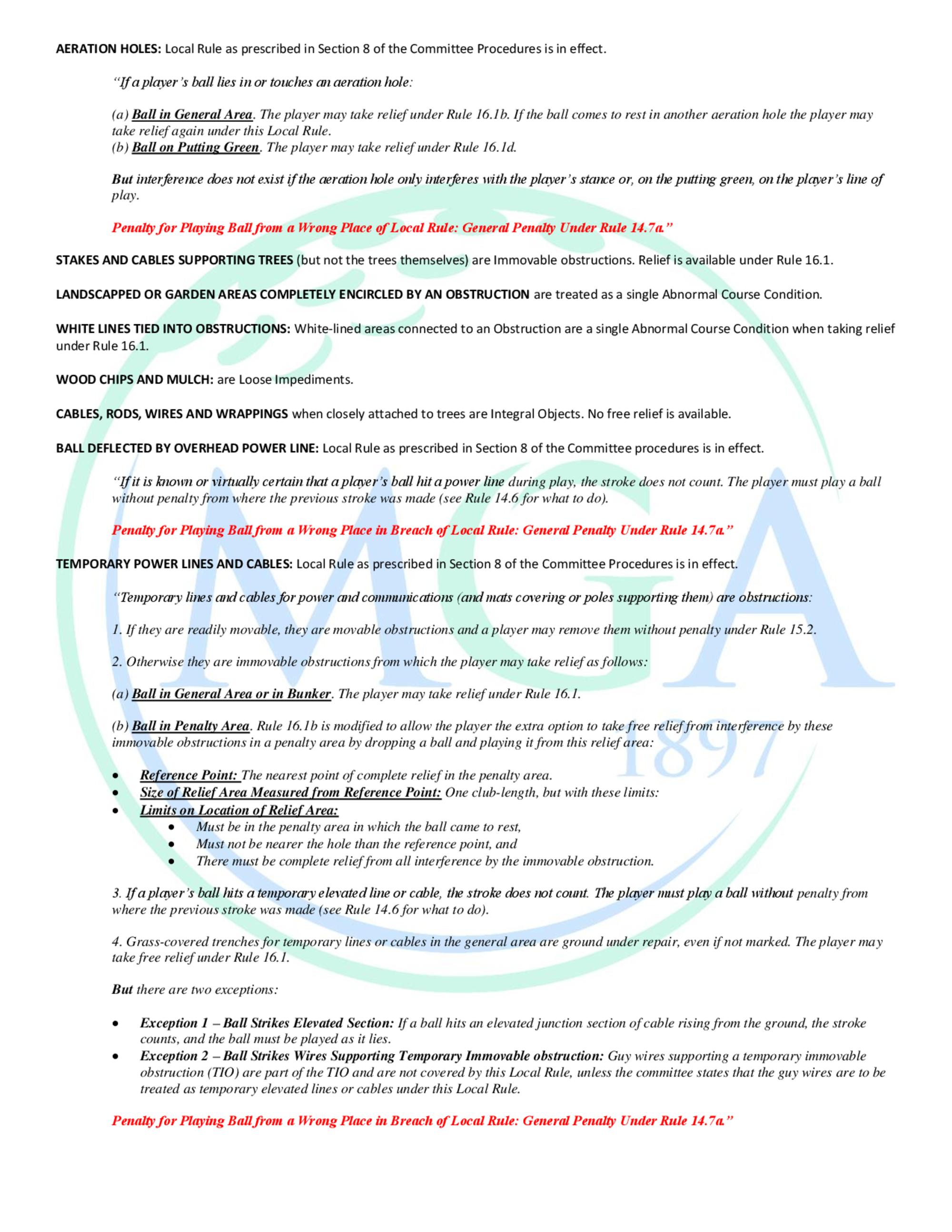 Mga hard card supplement document  2