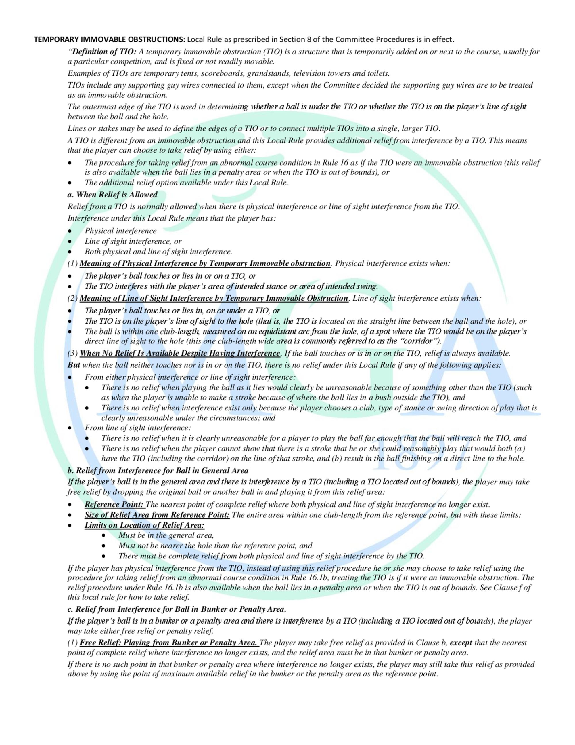 Mga hard card supplement document  3