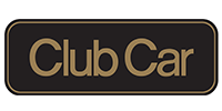 Large club car