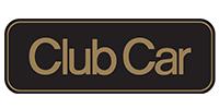 Large club car