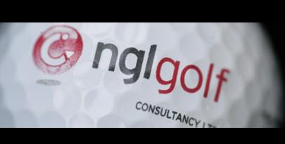 Large ngl golf